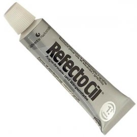 Tinte de Pestañas y Cejas REFECTOCIL 15 ml