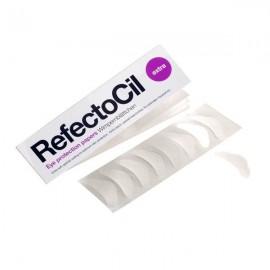 Papel EXTRA Protector Ojos 80 uds REFECTOCIL
