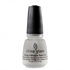 Strong Adhesion China Glaze 14ml