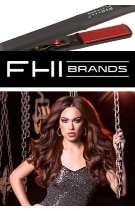 FHI BRANDS